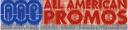 All American Promos LLC logo