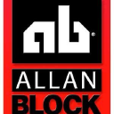 Allan Block Corporation logo