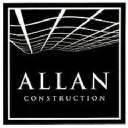 Allan Construction LLC-logo