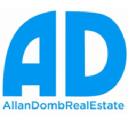 Allan Domb Real Estate logo
