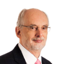 Allan Fuller Estate Agents logo