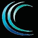 Allan Hall Business Advisors logo
