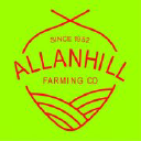 Allanhill Farm Shop logo