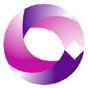 Allan Webb Ltd logo