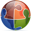 Allard PPC, Inc logo