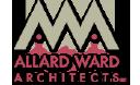 Allard Ward Architects, LLC logo