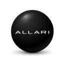 Allari Solutions logo