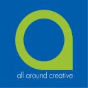 All Around Creative, Inc. logo