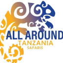 All Around Tanzania Safaris Limited logo