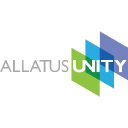 Allatus Ltd logo