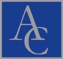 Allaye Chan Law - Criminal Defense logo