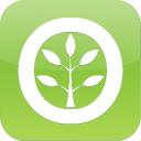 Allayo, Inc. logo