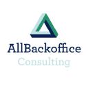 Allbackoffice Consulting, LLC logo