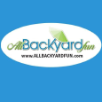 All Backyard Fun Logo