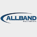 AllBand Communications Cooperative logo
