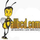AllBCD.com logo