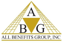 All Benefits Group logo