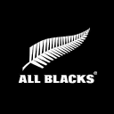 Allblacks logo icon