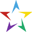Allbound Company Logo