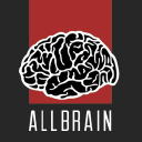 allbrain.it logo