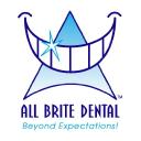 All Brite Dental
