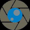 All-Cam Australia logo