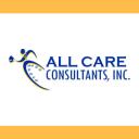 All Care Consultants, Inc. logo