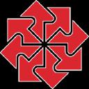 AllCargo Express Inc. logo