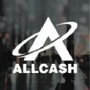 AllCash Technologies (Pty) Ltd logo