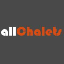 All Chalets logo icon