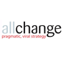 AllChange Strategic Consulting logo