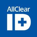 AllClear ID logo