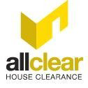 ALL CLEAR (SUSSEX) LTD logo