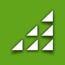 Allclients logo