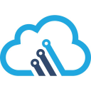 All Cloud Consulting logo