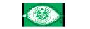 ALLCO | Transfer Printers (Pvt) Ltd logo