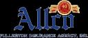 Allco Fullerton Insurance Agency Inc logo