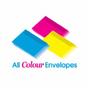 Read All Colour Envelopes Reviews