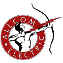 Allcom Electric Inc-logo
