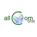 AllcomOne LLC logo