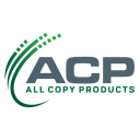 All Copy Products on Elioplus