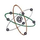 AllCore Technology logo