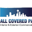 All Covered Painting and Property Services logo