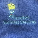 Allcrates Limited logo