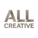 ALL Creative Branding Limited logo