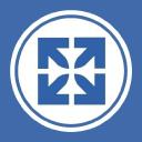 Allcrom - Tudo para Cromatografia logo