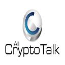 All Crypto Talk logo icon
