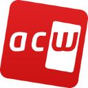 allcustomwear.com logo