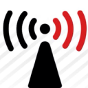 AlldayInternetwifi - Send cold emails to AlldayInternetwifi