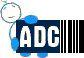 AllDealsCoupons.com logo